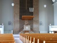 1-pauluskerk-front