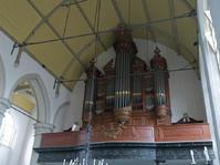 1-orgel