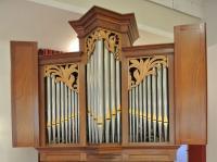 1-wijkzaal-orgel