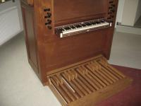 2-wijkzaal-orgel