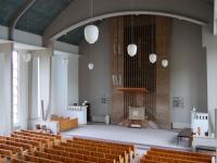 2-pauluskerk-front