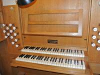 4-pauluskerk-speeltafel