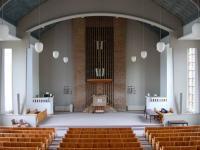 3-pauluskerk-front
